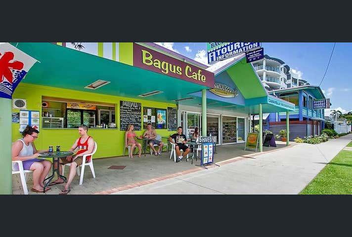 149-151 Esplanade Cairns City QLD 4870 - Image 1
