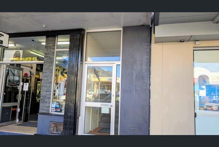 Suite 2, 55 Owen Street Huskisson NSW 2540 - Image 1