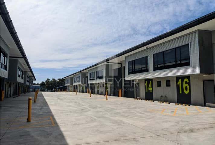 40 Anzac Street Chullora NSW 2190 - Image 1
