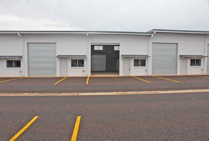 13/102 Coonawarra Road Winnellie NT 0820 - Image 1