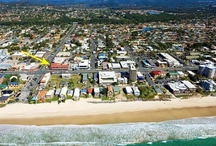 Shop 2, 1136 Gold Coast Highway Palm Beach QLD 4221 - Image 1