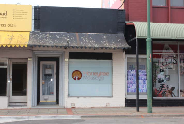 207  Commercial Road Morwell VIC 3840 - Image 1