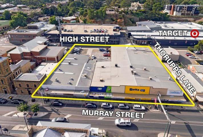 41-57 Murray Street Gawler SA 5118 - Image 1