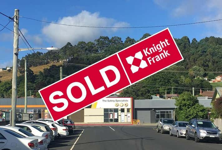 10 Wellington Street South Burnie TAS 7320 - Image 1
