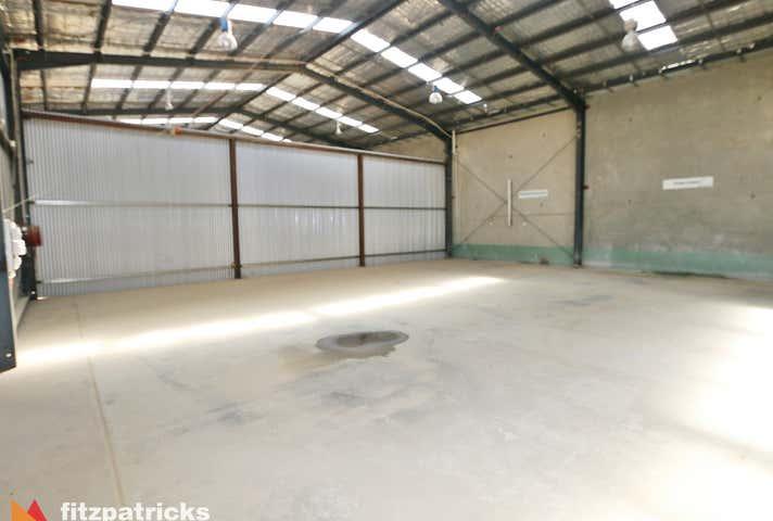 1A/8 Cheshire Street Wagga Wagga NSW 2650 - Image 1