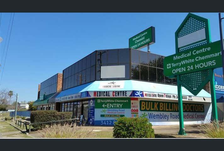 90 Wembley Road Logan Central QLD 4114 - Image 1