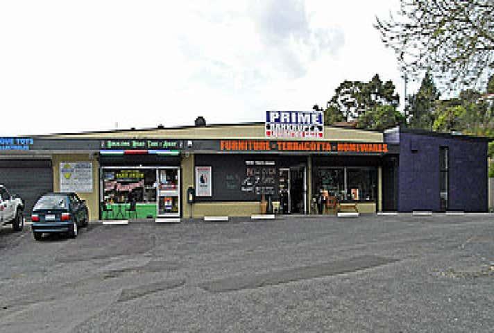 1/48 Binalong Road Mornington TAS 7018 - Image 1