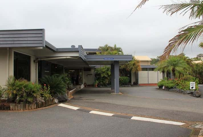 Part 78, 746 Pacific Highway Sapphire Beach NSW 2450 - Image 1