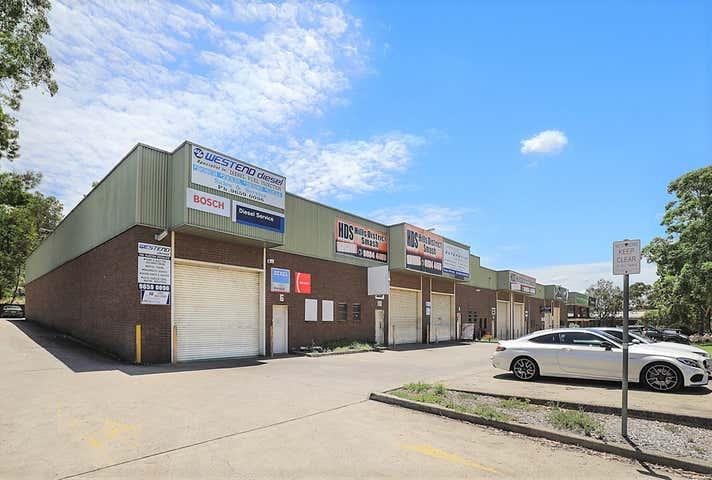 6/4 Anella Avenue Castle Hill NSW 2154 - Image 1