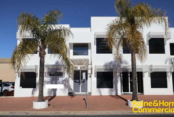 20 Morrow Street Wagga Wagga NSW 2650 - Image 1