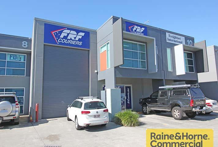 9/30 Raubers Road Banyo QLD 4014 - Image 1