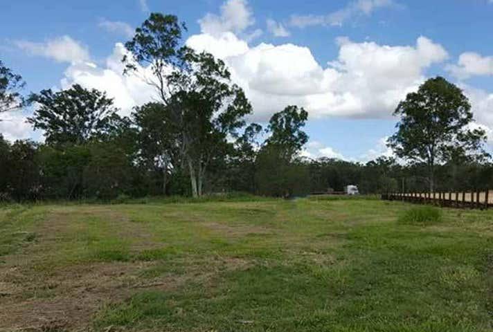 21 Gateway Court Tinana QLD 4650 - Image 1