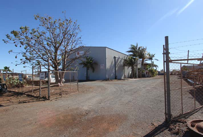 2889 Pemberton Way Karratha Industrial Estate WA 6714 - Image 1
