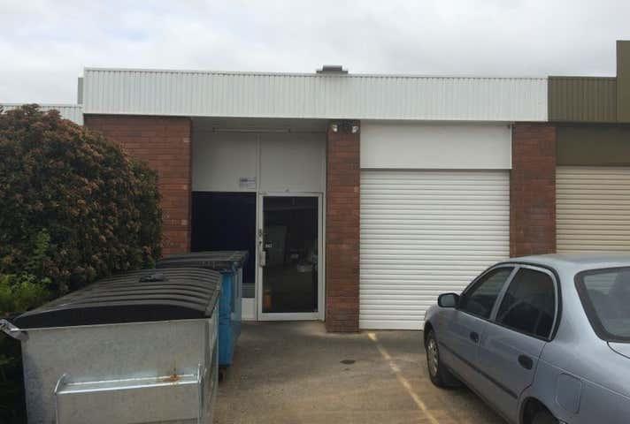 Unit 20, 8 Gladstone Street Fyshwick ACT 2609 - Image 1