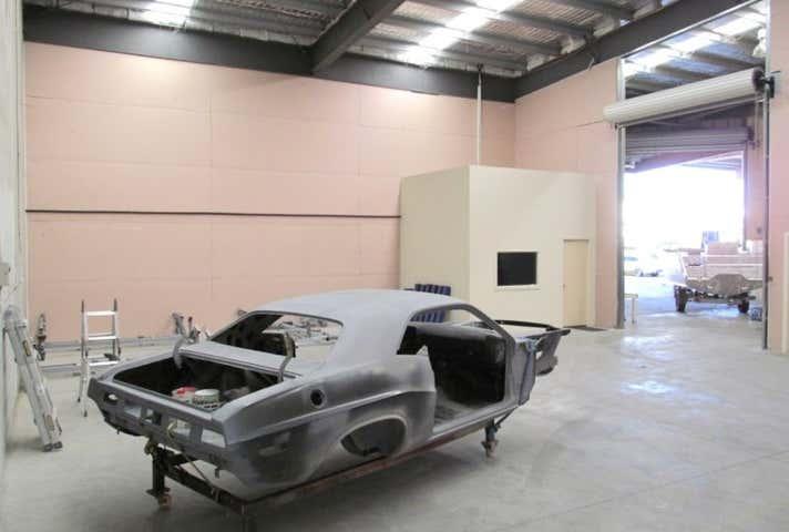 6/1424 New Cleveland Road Capalaba West QLD 4157 - Image 1