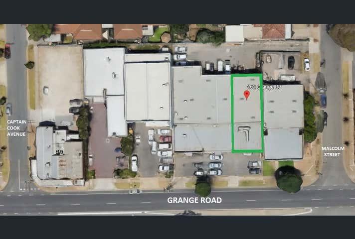 3/262 Grange Road Flinders Park SA 5025 - Image 1
