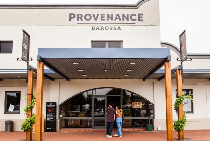 Provenance Barossa, 30 Tanunda Road Nuriootpa SA 5355 - Image 1