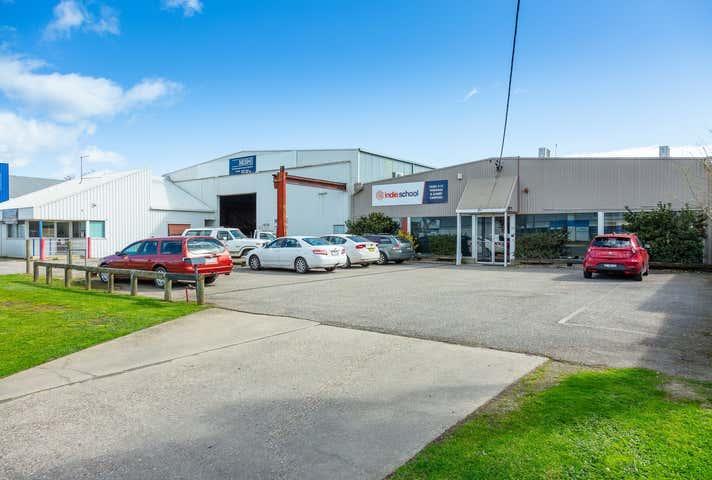 327A & 327 Kiewa Street Albury NSW 2640 - Image 1