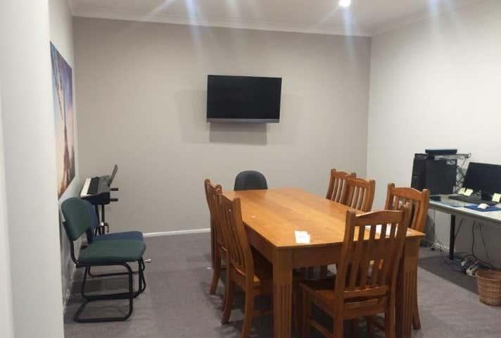 10 Heidke Street Bundaberg West QLD 4670 - Image 1