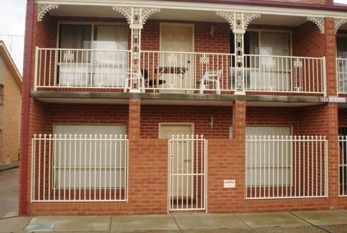 Level 2 123 piper Street Bathurst NSW 2795 - Image 1
