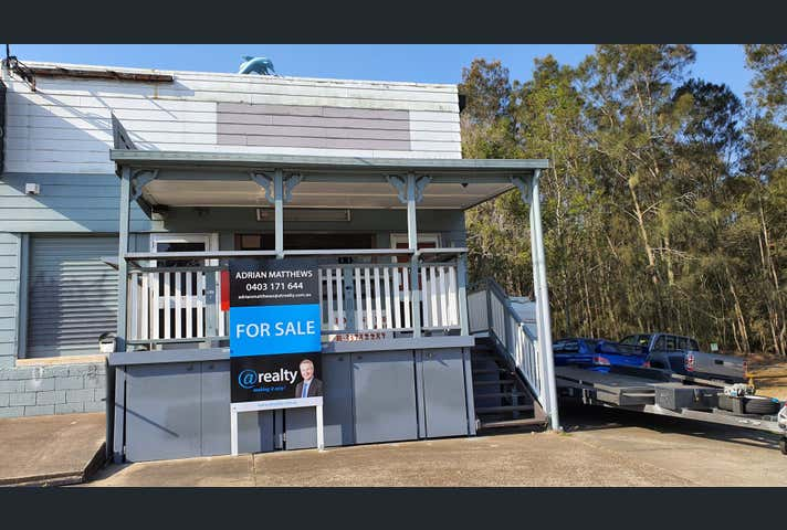 106 Deshon Street Woolloongabba QLD 4102 - Image 1
