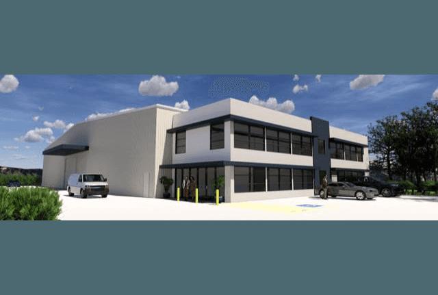 48 Camfield Drive Heatherbrae NSW 2324 - Image 1