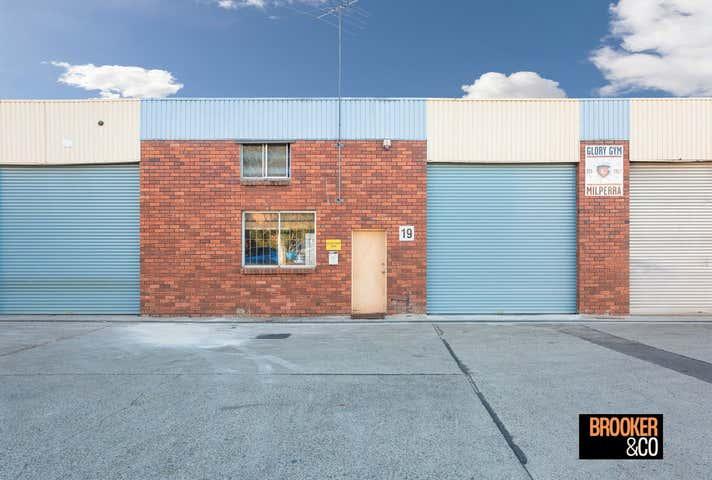 19/112 Ashford Avenue Milperra NSW 2214 - Image 1