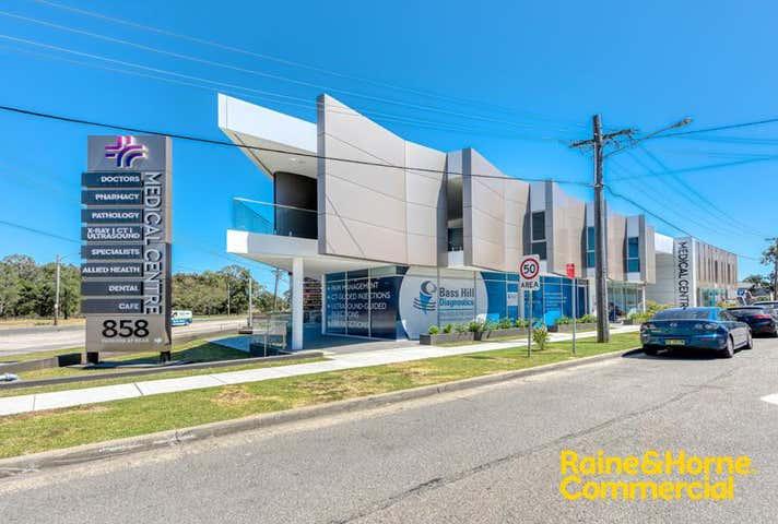 Bass Hill NSW 2197 - Image 1