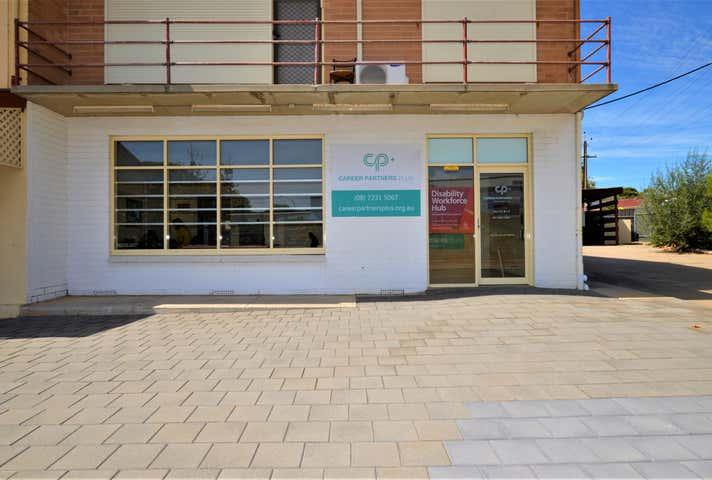 Shop 3, 88 Beach Road Christies Beach SA 5165 - Image 1