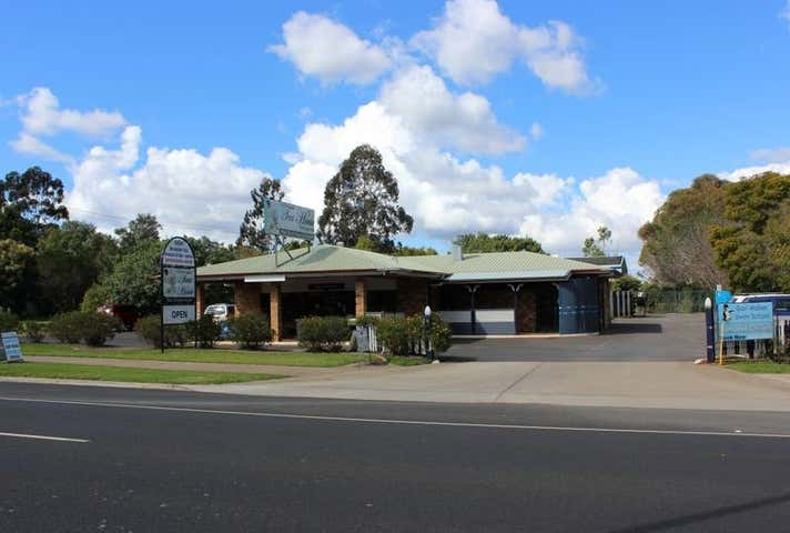 Shop 2, 10609 New England Highway Highfields QLD 4352 - Image 1