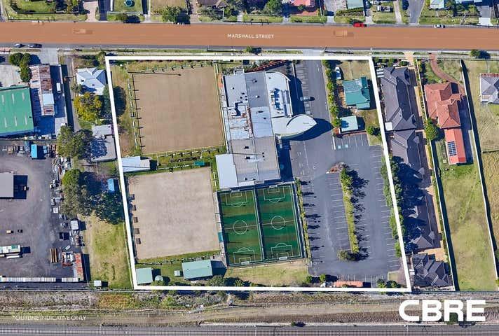 70-76 Marshall Street Dapto NSW 2530 - Image 1