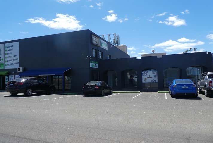 45 Main South Road O'Halloran Hill SA 5158 - Image 1