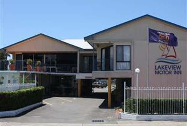 Belmont South NSW 2280 - Image 1