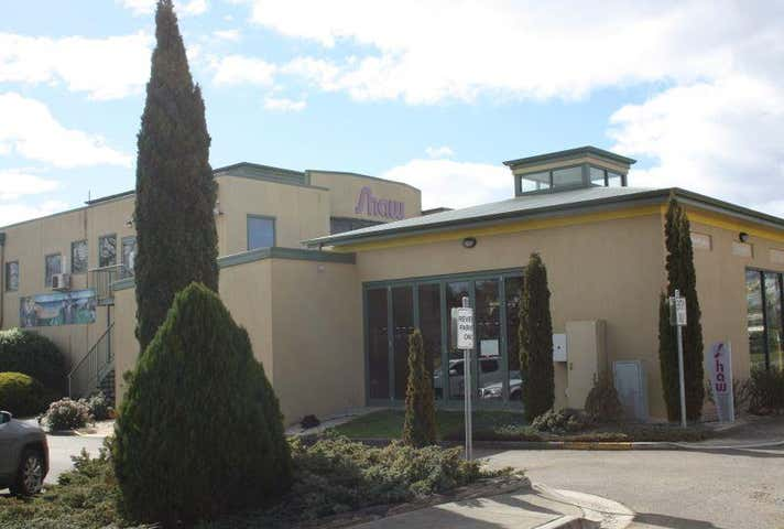 Ground Office Building, 776 Whitemore Road Whitemore TAS 7303 - Image 1