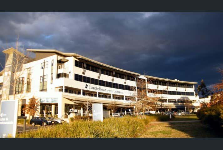 17/42 Parkside Crescent Campbelltown NSW 2560 - Image 1