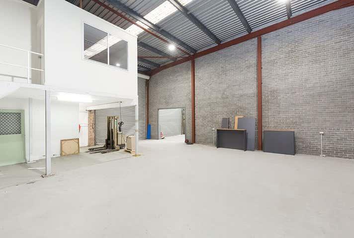 18a/80 Box Rd Taren Point NSW 2229 - Image 1