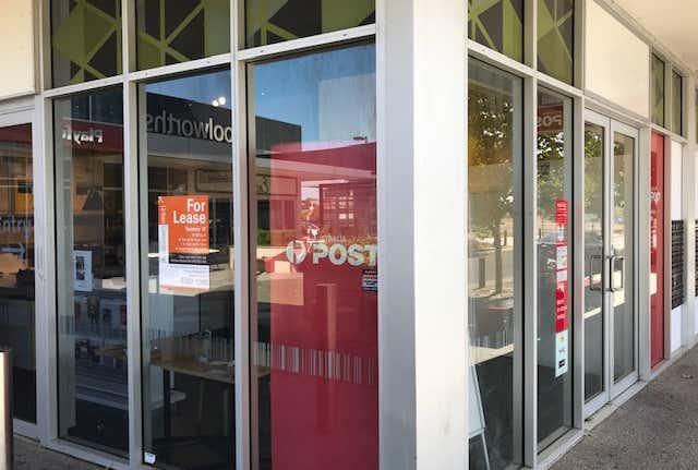 Shop 12, 297  Peachey Road Munno Para SA 5115 - Image 1