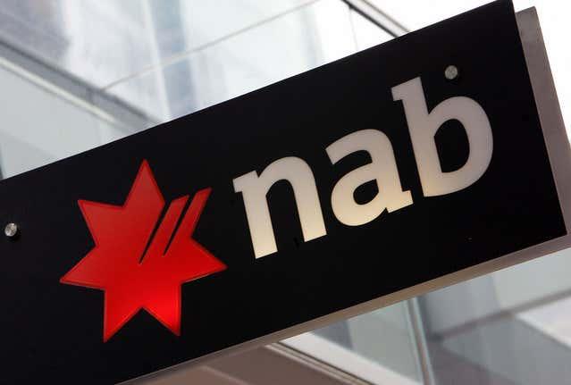 NAB Bank, 145 Barker Street Castlemaine VIC 3450 - Image 1