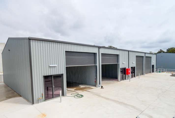 (L) Unit 4, 22 Acacia Avenue Port Macquarie NSW 2444 - Image 1