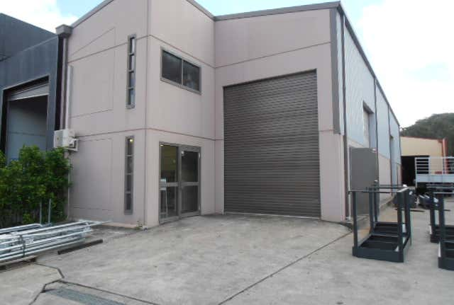 3 Tatura Avenue North Gosford NSW 2250 - Image 1