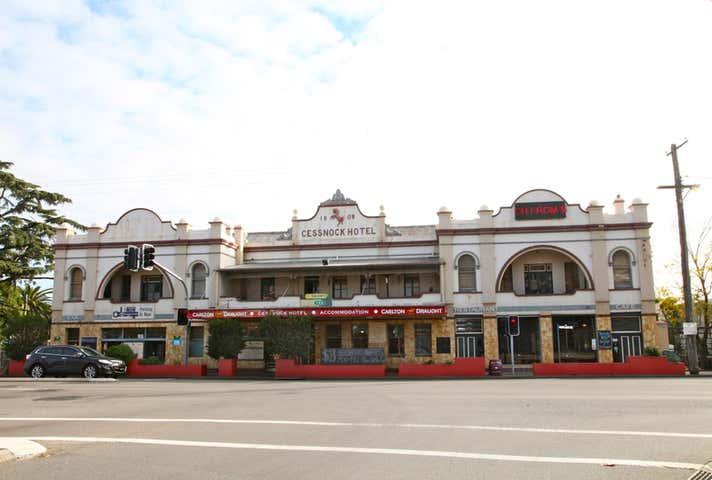 234 Wollombi Road Cessnock NSW 2325 - Image 1
