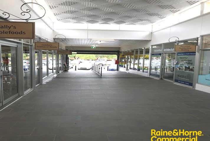 Shop 9 & 10, 81-95 Argyle Street Camden NSW 2570 - Image 1
