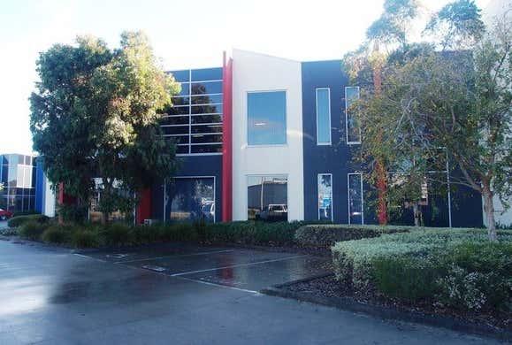 297-301 Abbotts Road Dandenong VIC 3175 - Image 1