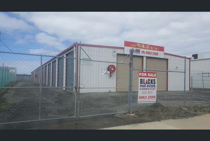13 Chain Street East Mackay QLD 4740 - Image 1
