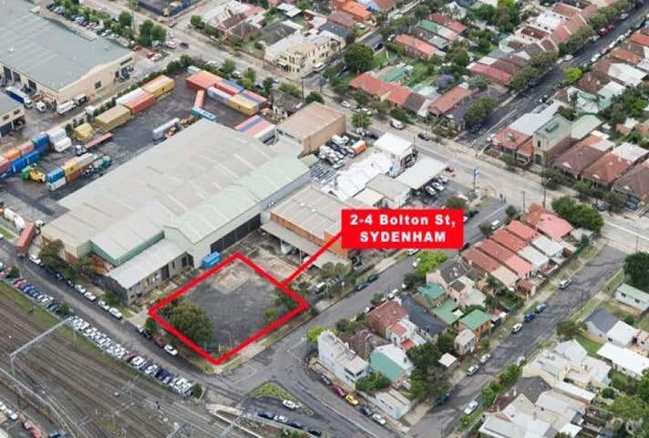 Sydenham NSW 2044 - Image 1