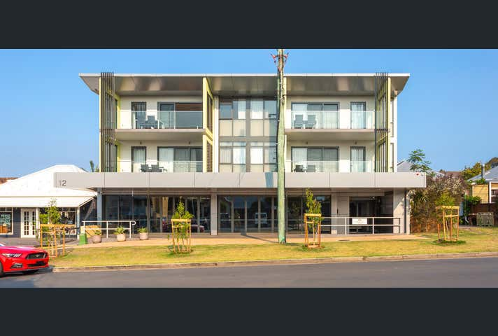 1/12 Currambene Street Huskisson NSW 2540 - Image 1