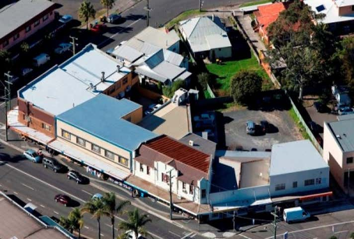 Thirroul NSW 2515 - Image 1