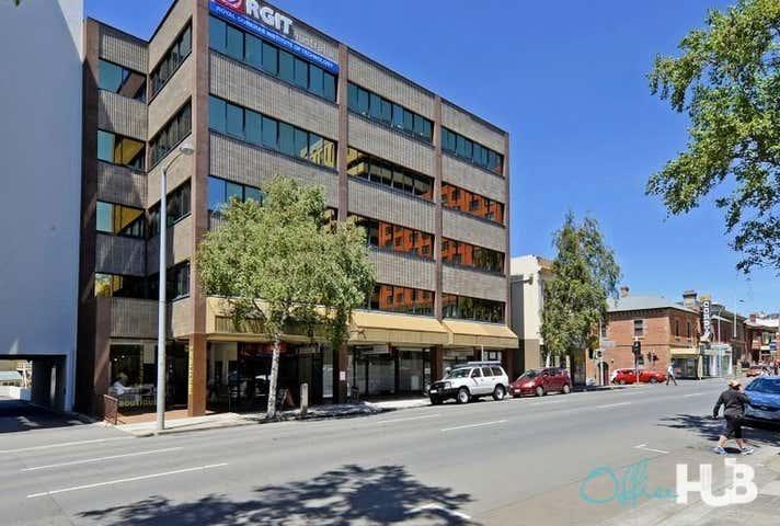 18/2, 162 Macquarie Street Hobart TAS 7000 - Image 1