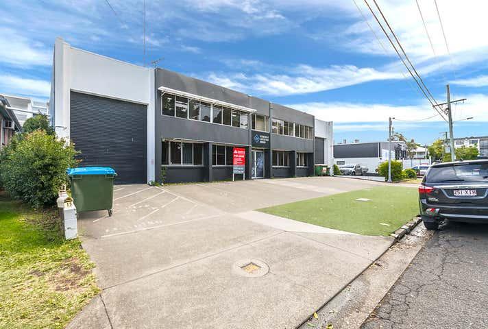 9 Godwin Street Bulimba QLD 4171 - Image 1