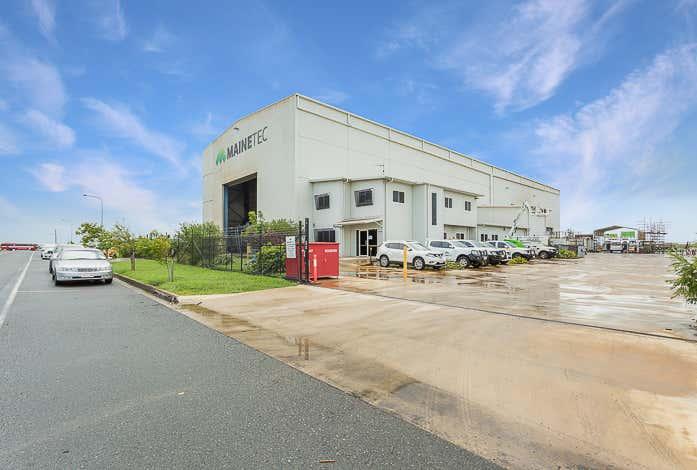 21 Gateway Drive Paget QLD 4740 - Image 1